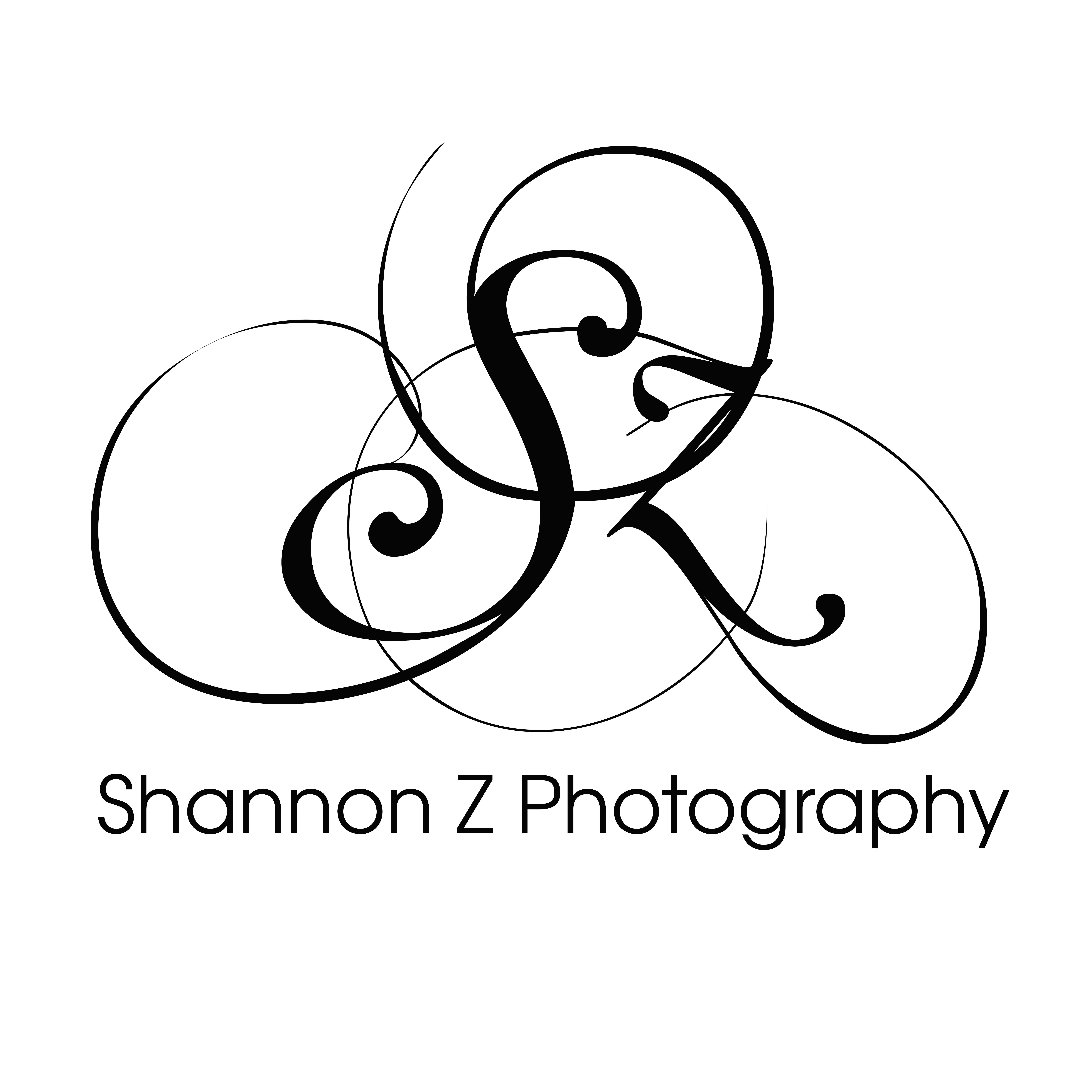 Shannon Z Photography Blog