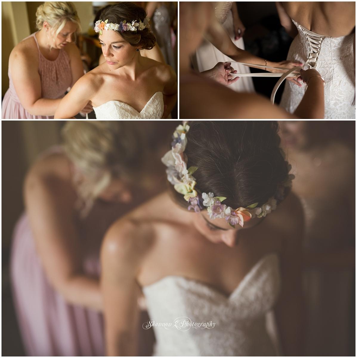Bohemian-Mountain-Theme-Wedding_2235