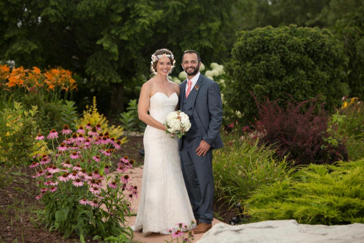 Bohemian-mountain-themed-wedding-152