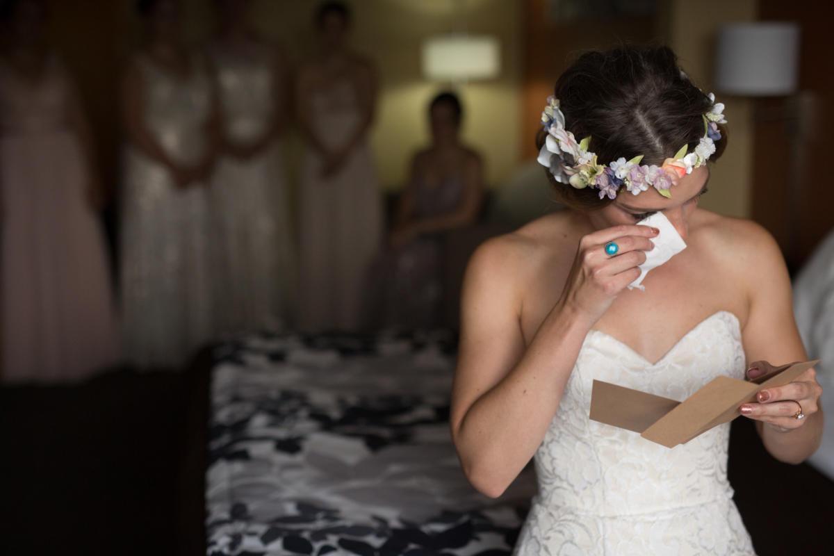 Bohemian-mountain-themed-wedding-44