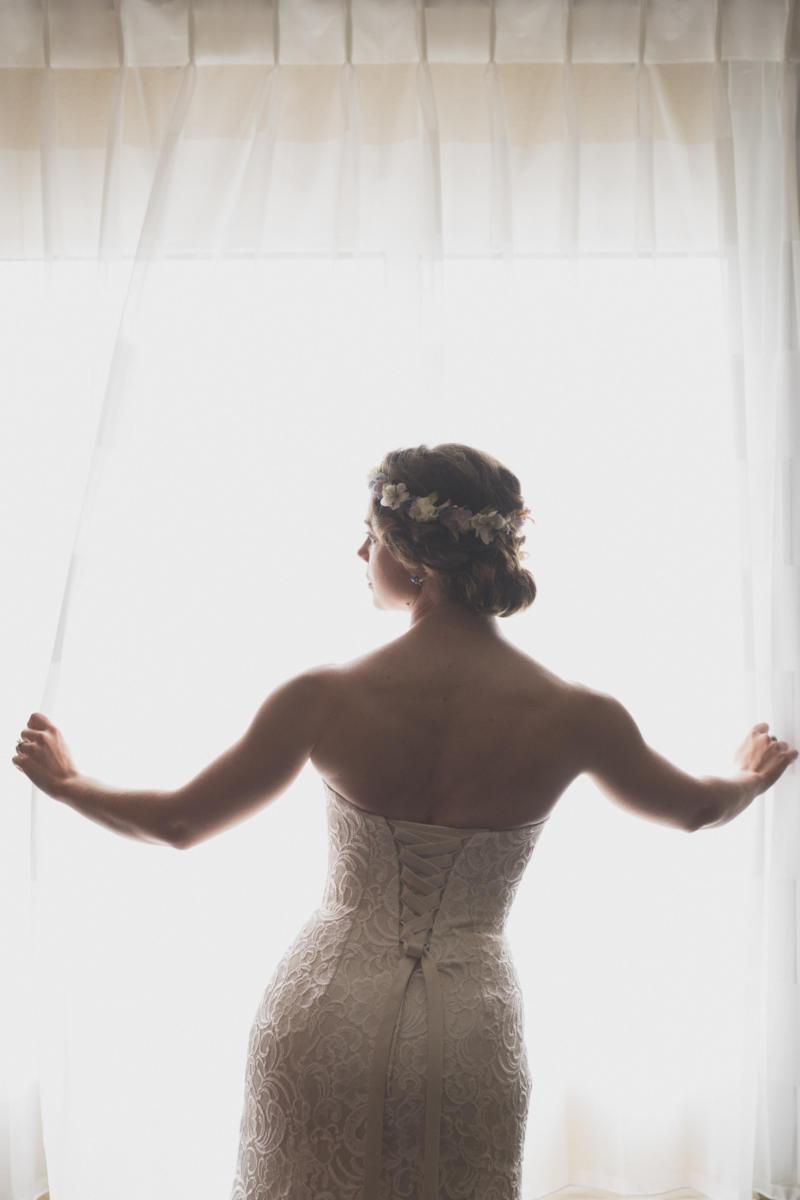 Bohemian-mountain-themed-wedding-54