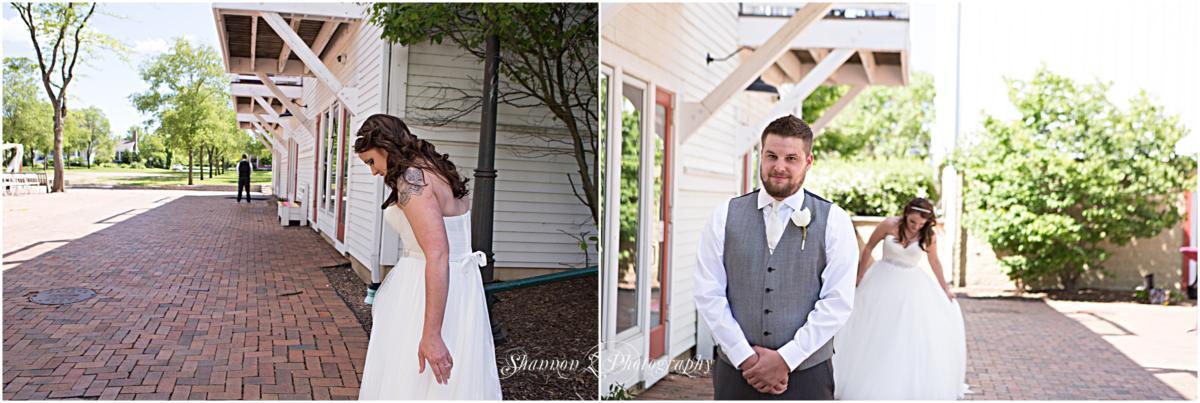 Byron-Colby-Barn-Wedding-Photos-10