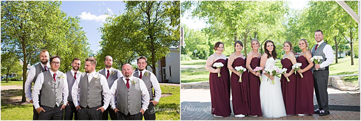 Byron-Colby-Barn-Wedding-Photos-12
