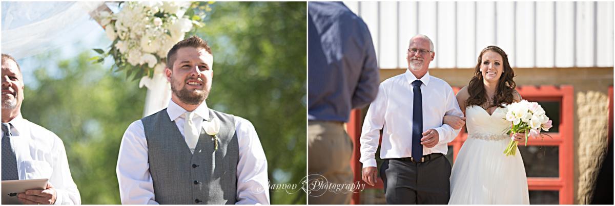 Byron-Colby-Barn-Wedding-Photos-14