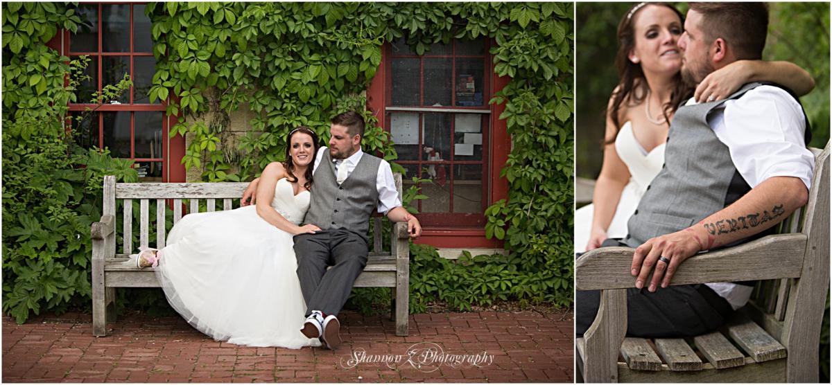 Byron-Colby-Barn-Wedding-Photos-18