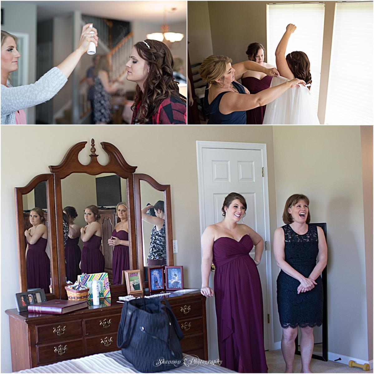 Byron-Colby-Barn-Wedding-Photos-5