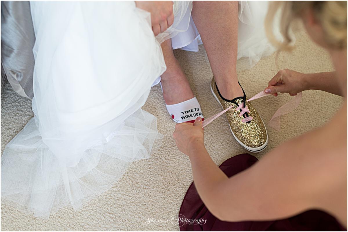 Byron-Colby-Barn-Wedding-Photos-7