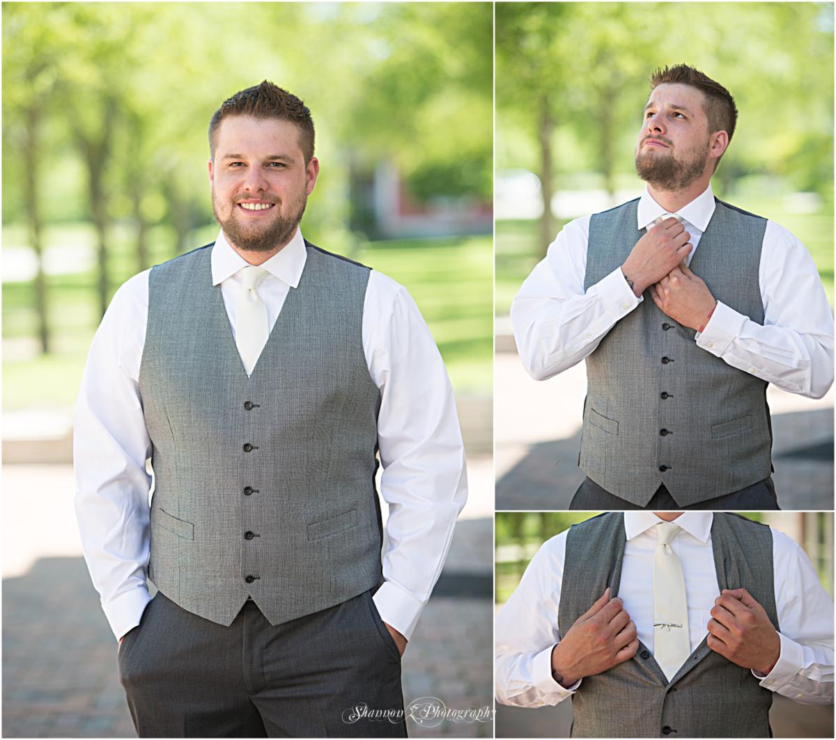 Byron-Colby-Barn-Wedding-Photos-8