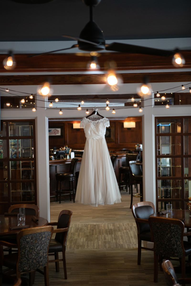 Kenosha Wedding photography Lake Geneva_0001