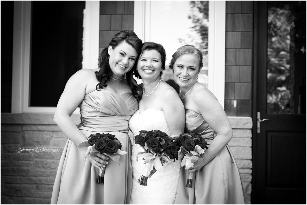 Lake-County-Wedding-Photography_2168