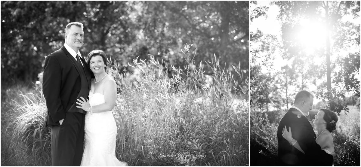 Lake-County-Wedding-Photography_2181