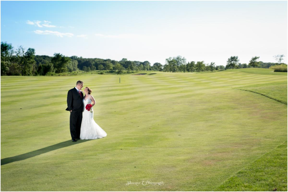 Lake-County-Wedding-Photography_2182