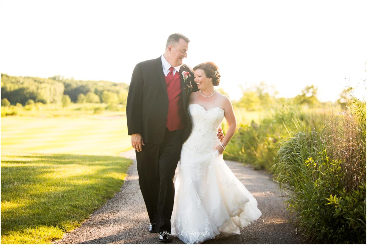 Lake-County-Wedding-Photography_2184