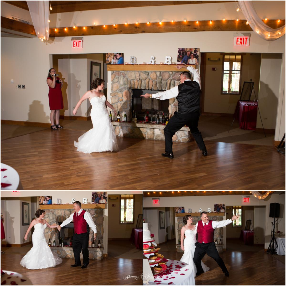 Lake-County-Wedding-Photography_2186