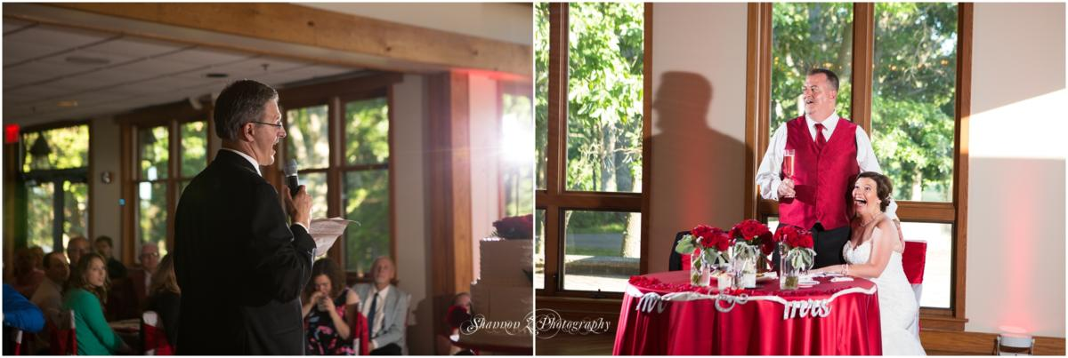 Lake-County-Wedding-Photography_2187
