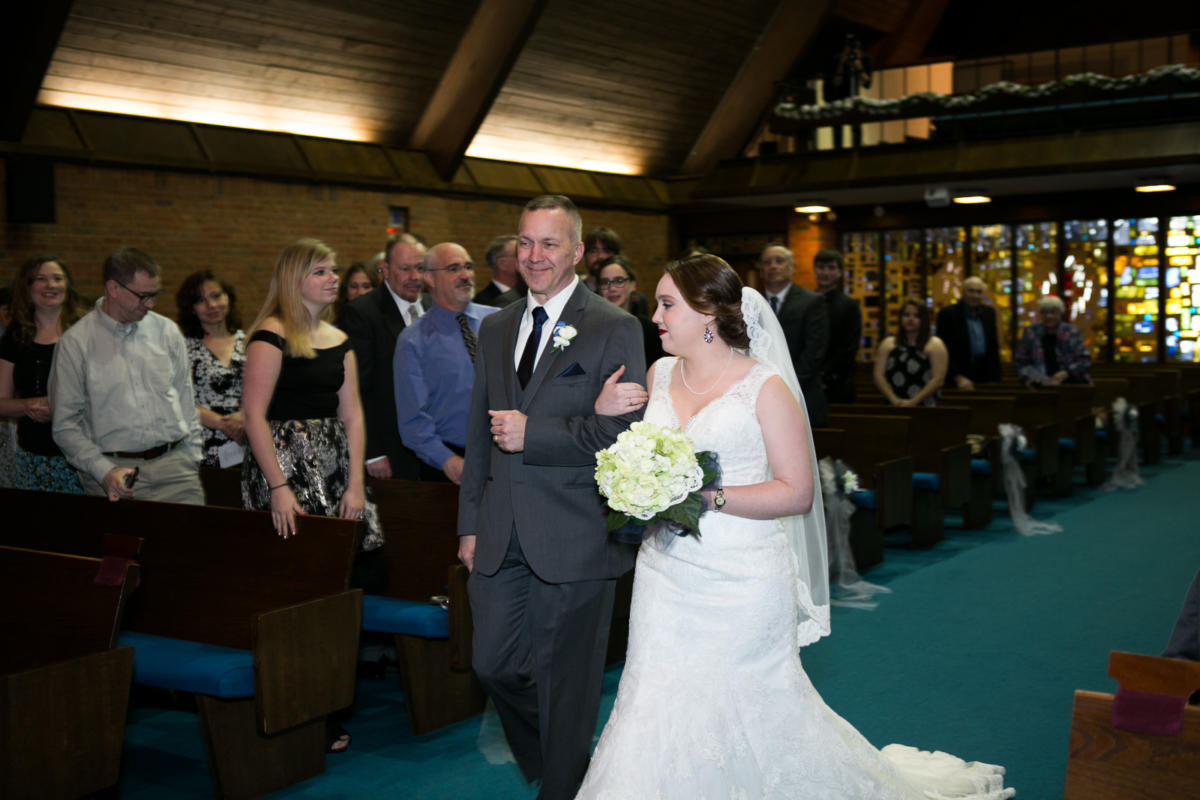 Pulaski-Inn-Wedding-Photos-Milwaukee-1-2