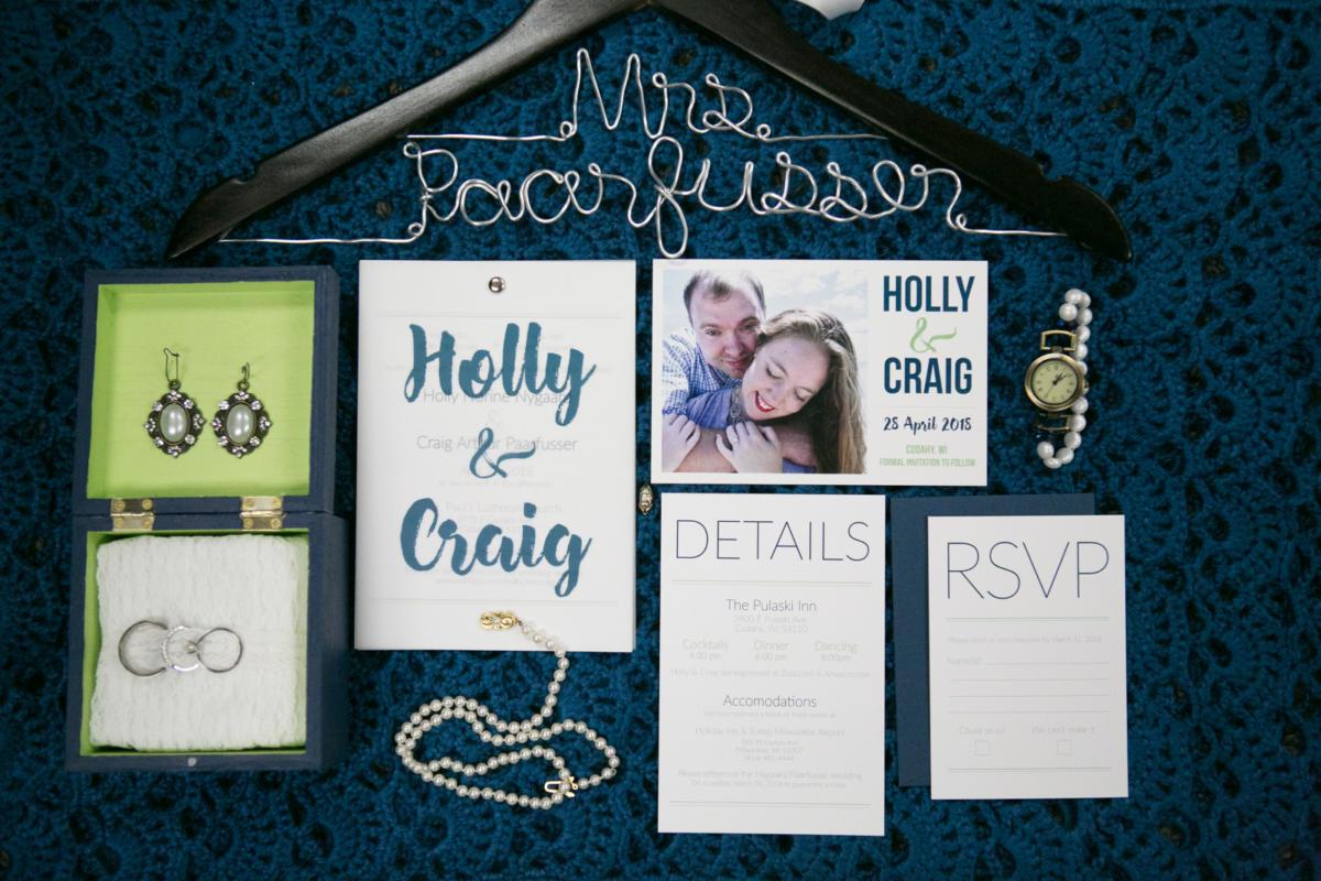Pulaski-Inn-Wedding-Photos-Milwaukee-1