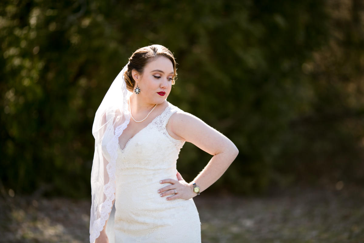 Pulaski-Inn-Wedding-Photos-Milwaukee-12