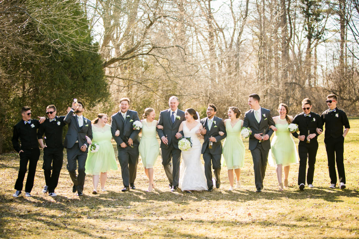 Pulaski-Inn-Wedding-Photos-Milwaukee-13