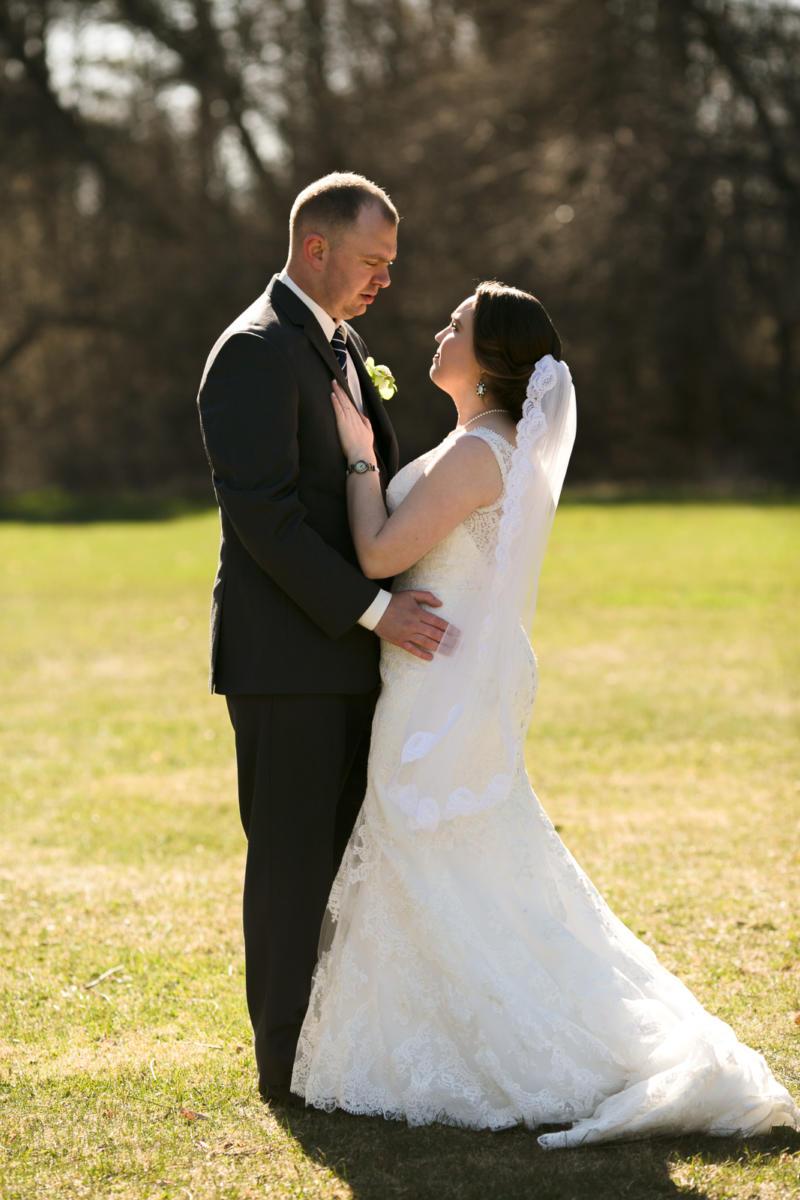 Pulaski-Inn-Wedding-Photos-Milwaukee-14
