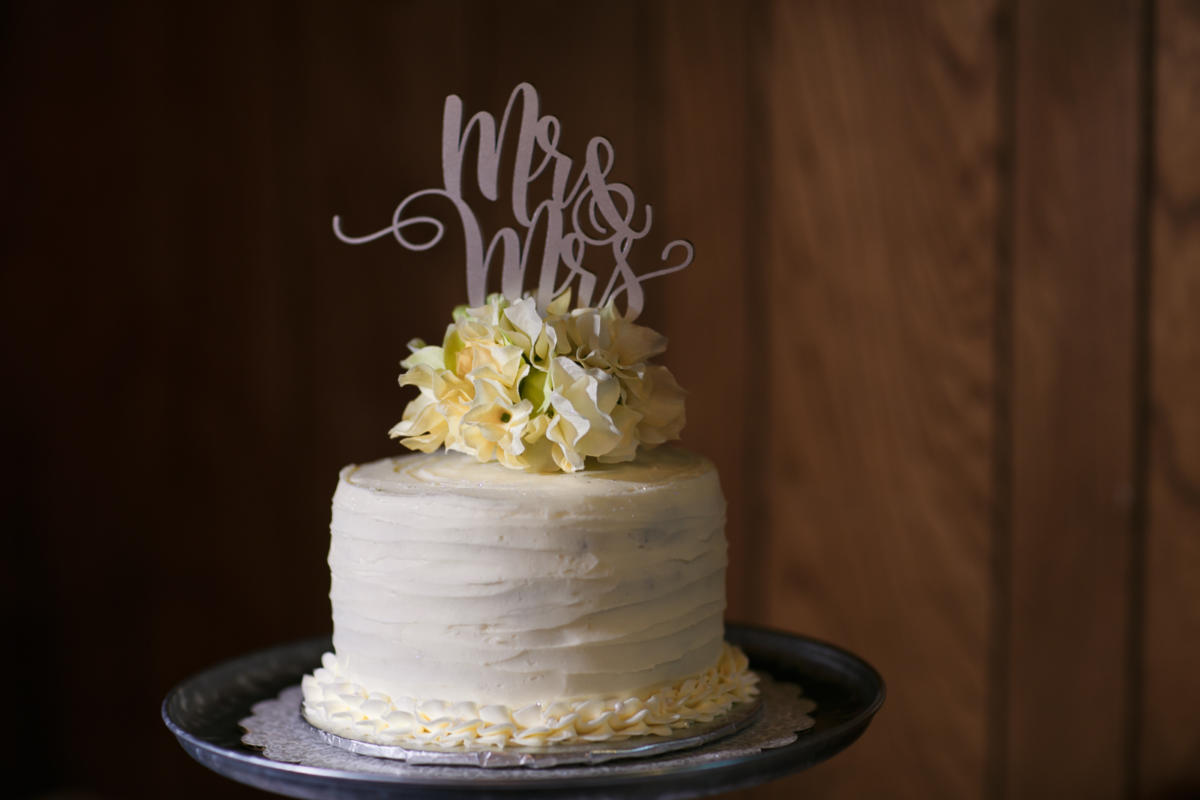 Pulaski-Inn-Wedding-Photos-Milwaukee-17