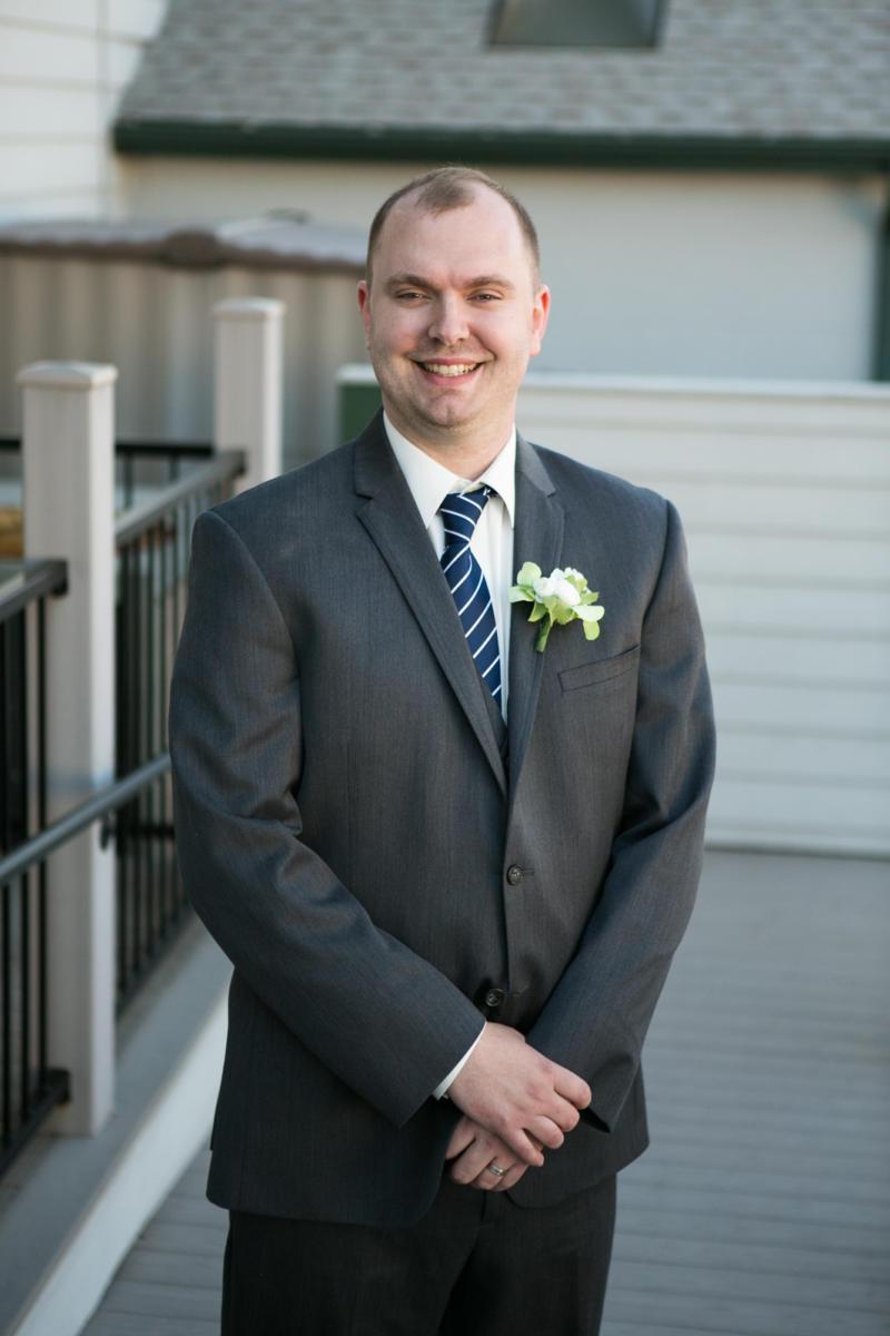 Pulaski-Inn-Wedding-Photos-Milwaukee-18
