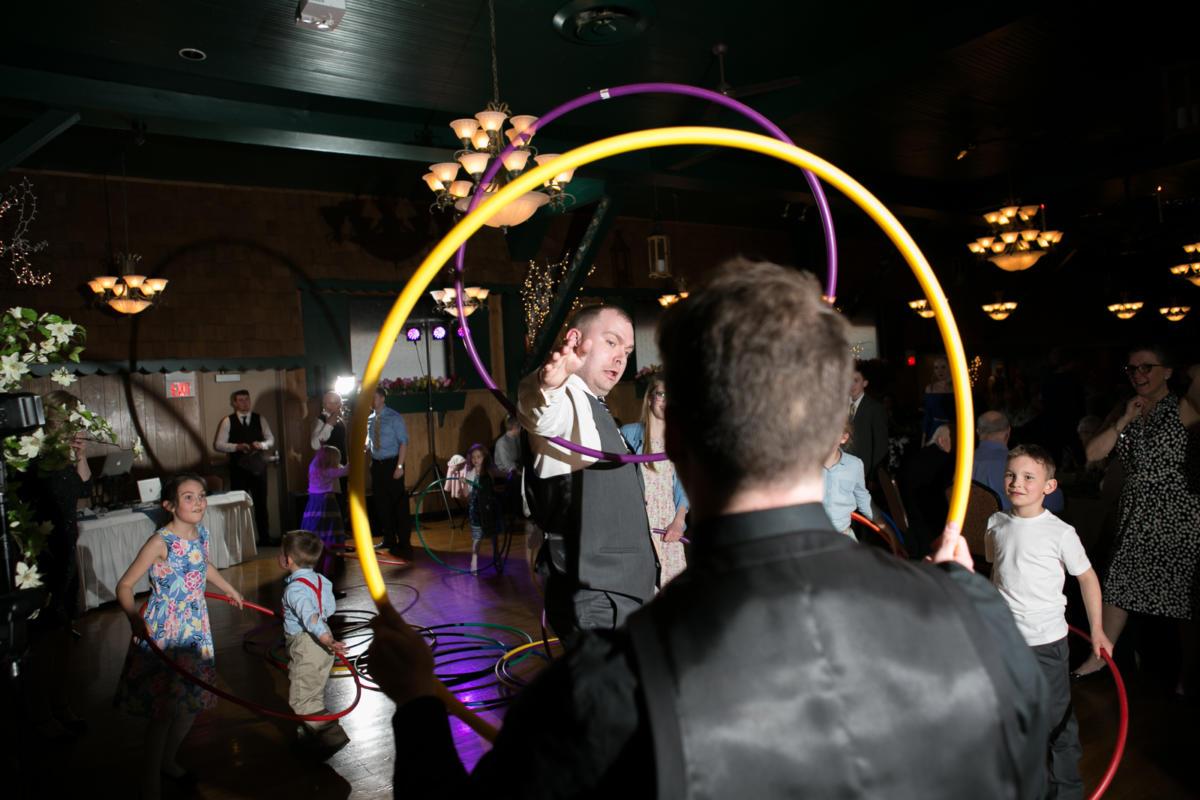 Pulaski-Inn-Wedding-Photos-Milwaukee-21