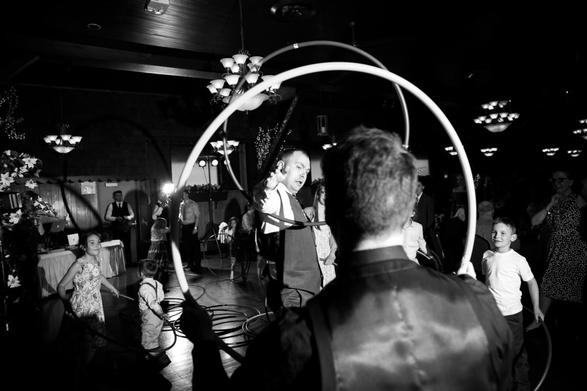 Pulaski-Inn-Wedding-Photos-Milwaukee-22