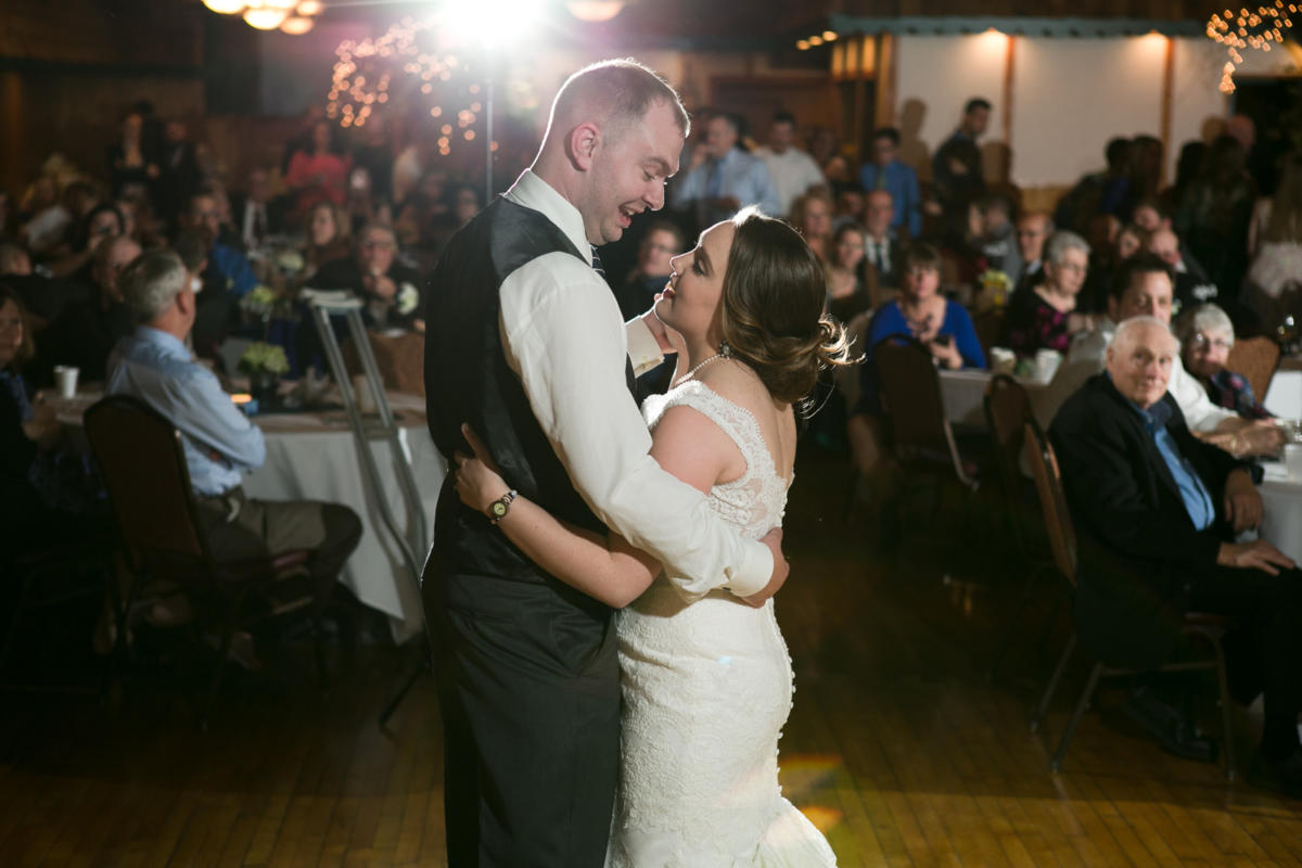Pulaski-Inn-Wedding-Photos-Milwaukee-25