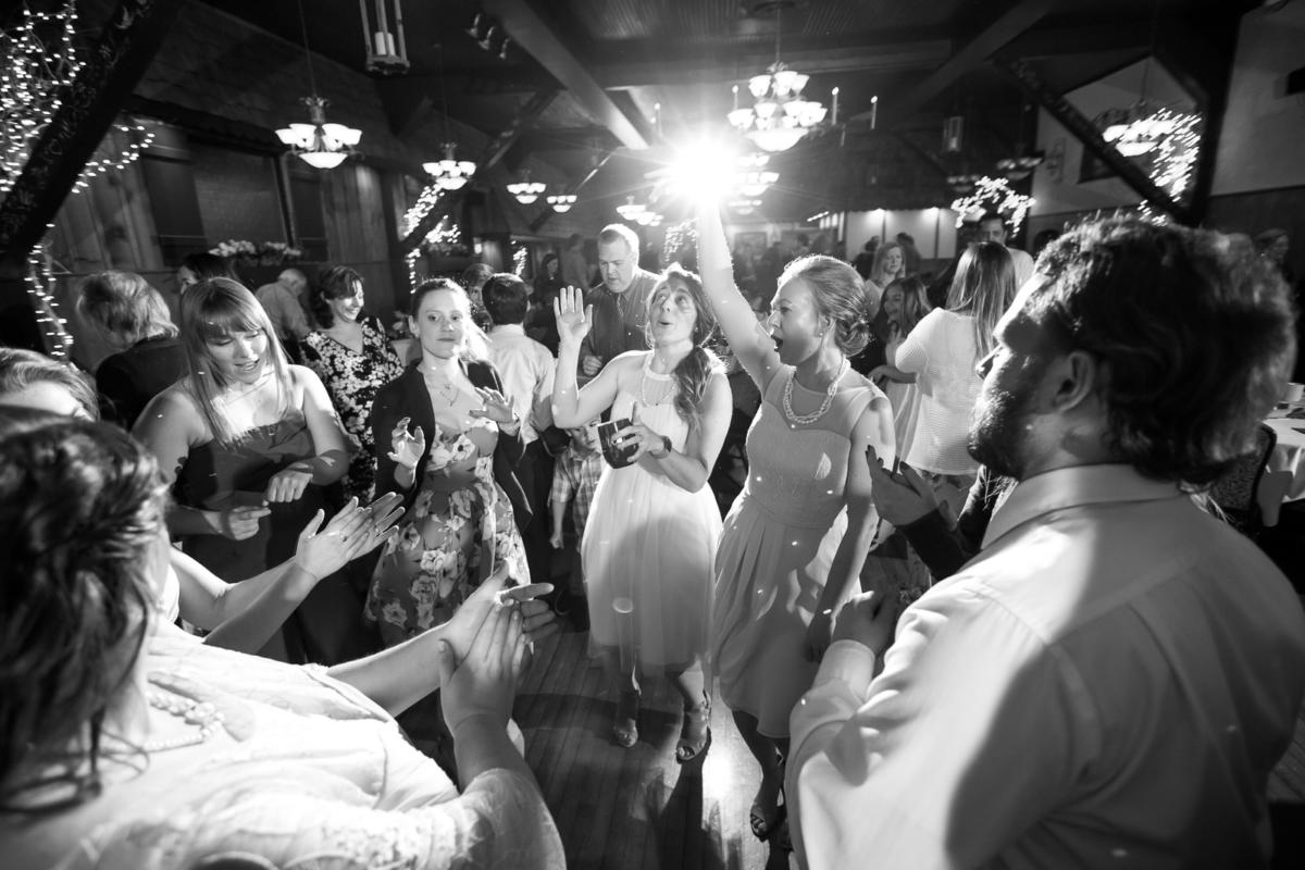 Pulaski-Inn-Wedding-Photos-Milwaukee-26