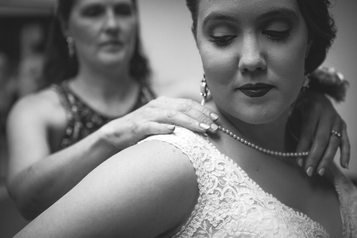 Pulaski-Inn-Wedding-Photos-Milwaukee-4