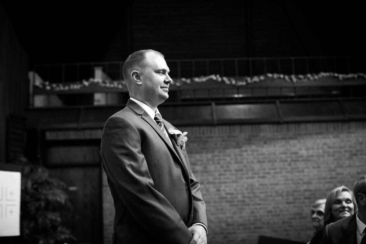 Pulaski-Inn-Wedding-Photos-Milwaukee-5