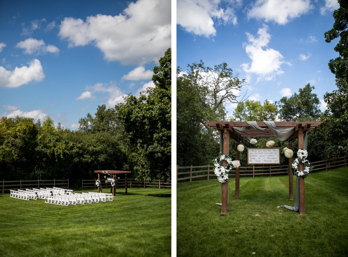 Rustic-Manor-Wedding-Photography_0875