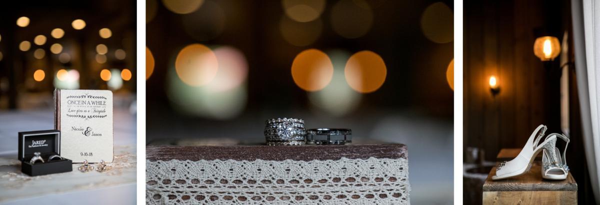 Rustic-Manor-Wedding-Photography_0876