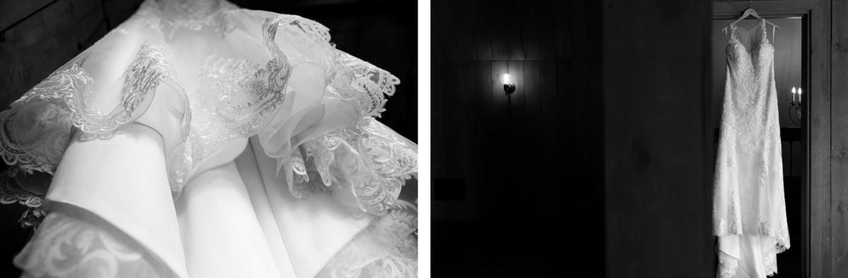 Rustic-Manor-Wedding-Photography_0877