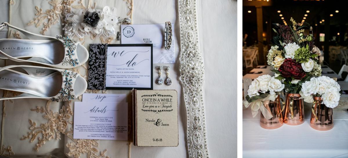 Rustic-Manor-Wedding-Photography_0878