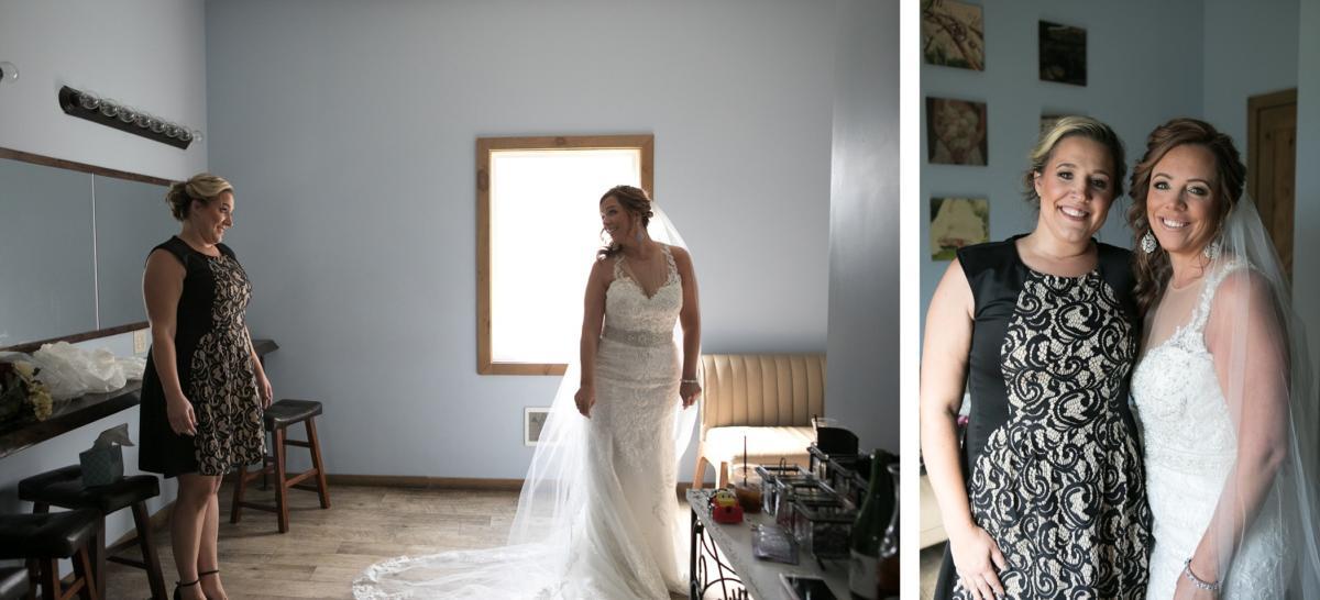 Rustic-Manor-Wedding-Photography_0881