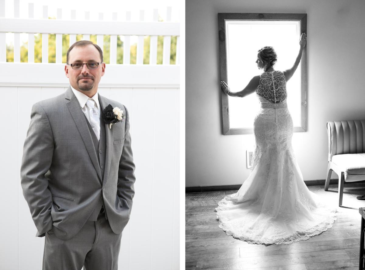 Rustic-Manor-Wedding-Photography_0882
