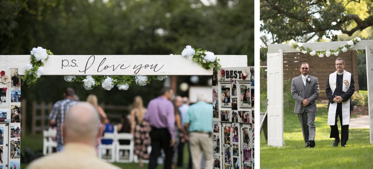 Rustic-Manor-Wedding-Photography_0884