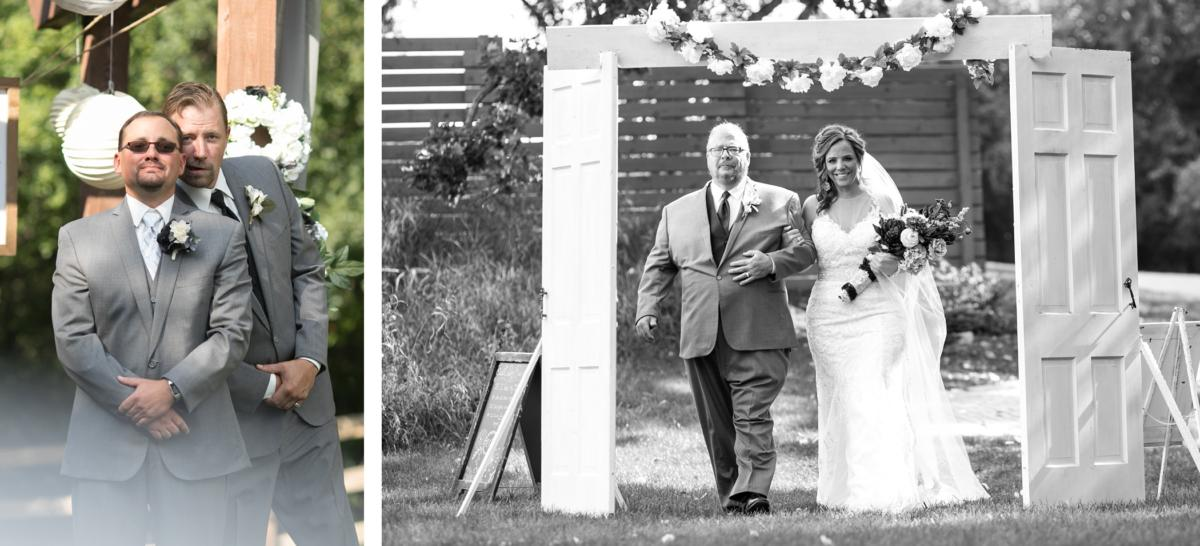 Rustic-Manor-Wedding-Photography_0885
