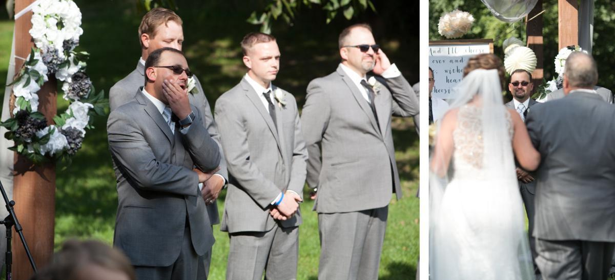 Rustic-Manor-Wedding-Photography_0886