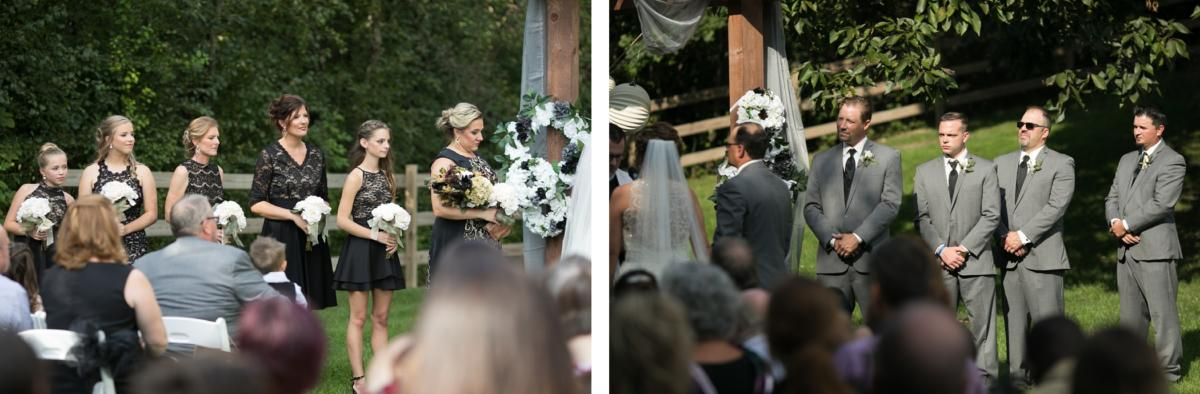 Rustic-Manor-Wedding-Photography_0887