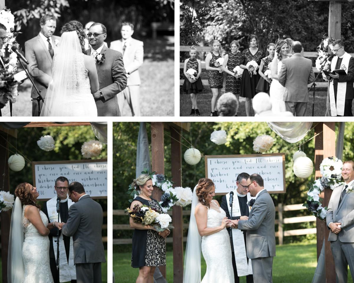 Rustic-Manor-Wedding-Photography_0888