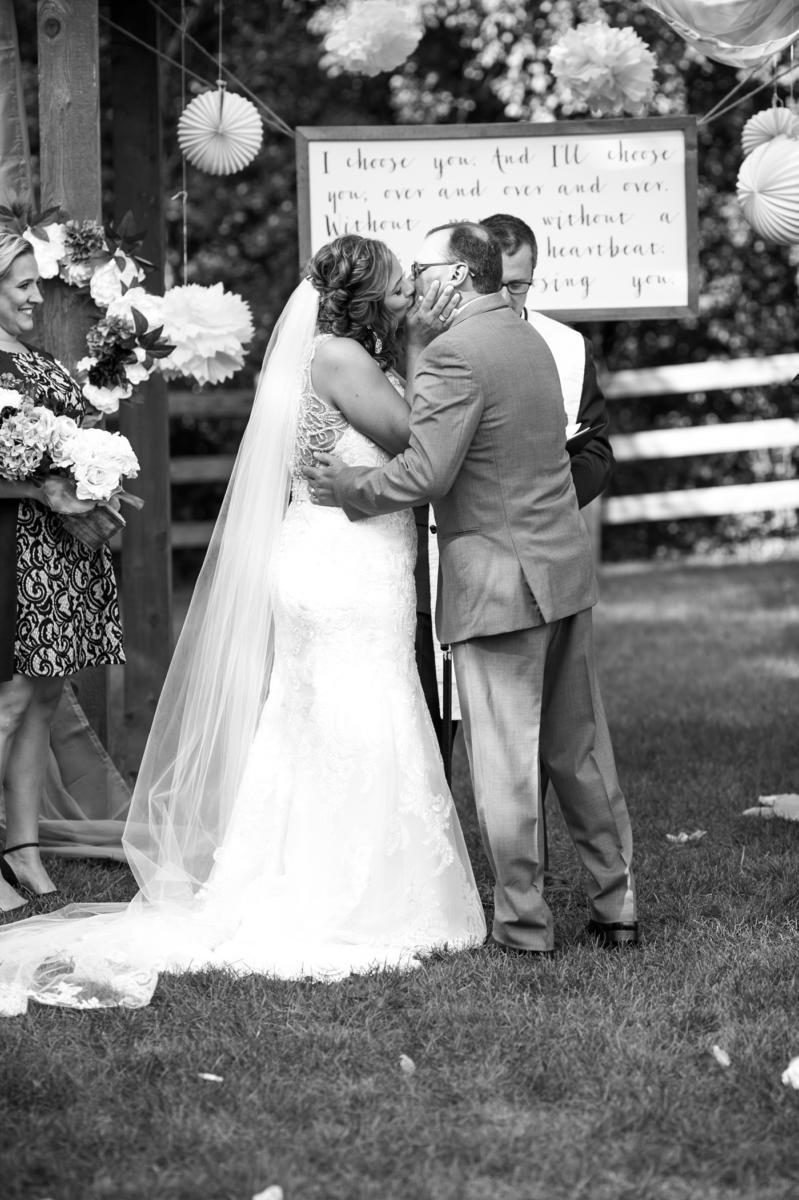 Rustic-Manor-Wedding-Photography_0889