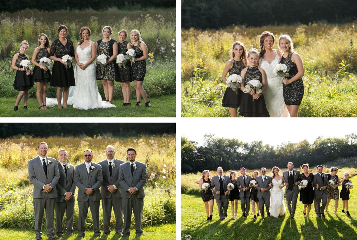 Rustic-Manor-Wedding-Photography_0890