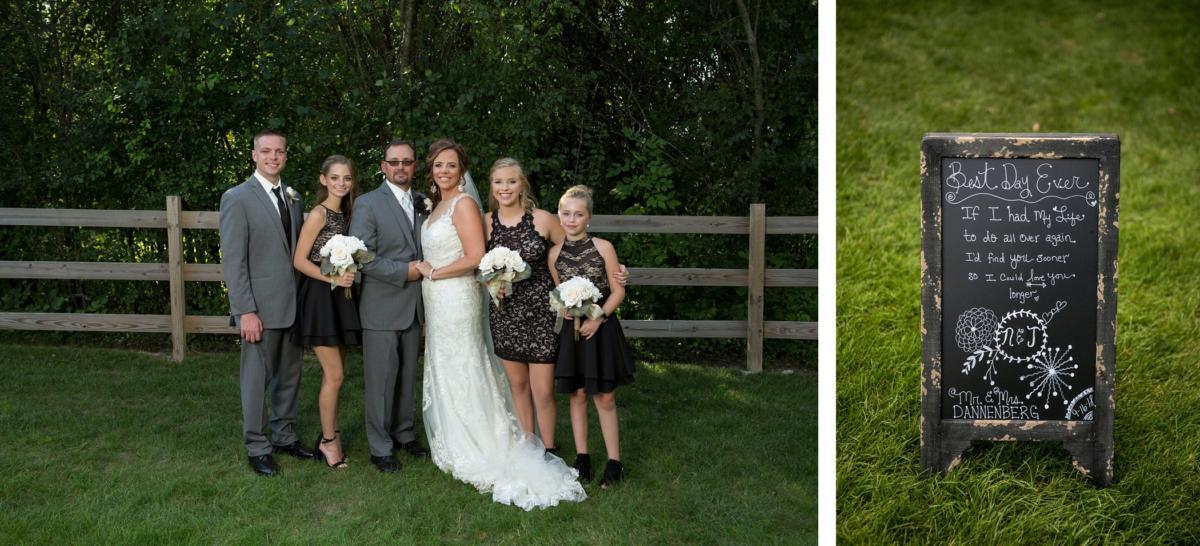 Rustic-Manor-Wedding-Photography_0891