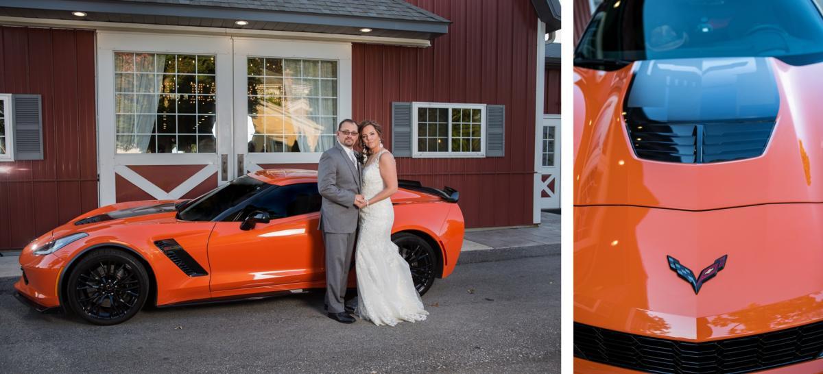 Rustic-Manor-Wedding-Photography_0892