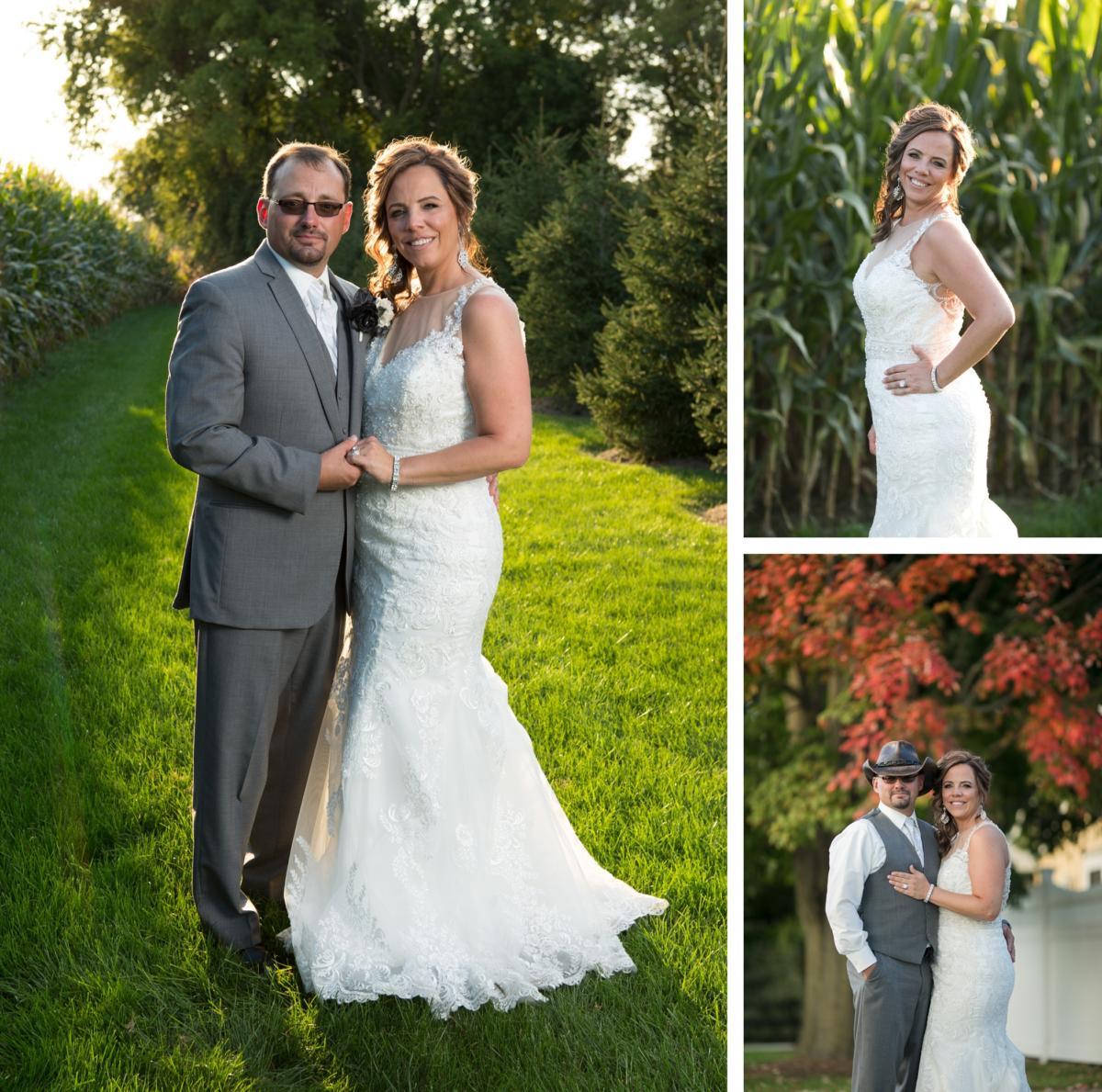 Rustic-Manor-Wedding-Photography_0893