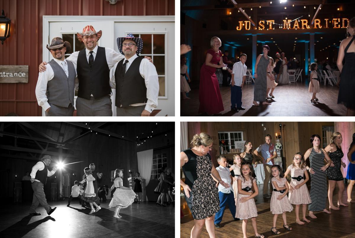 Rustic-Manor-Wedding-Photography_0896
