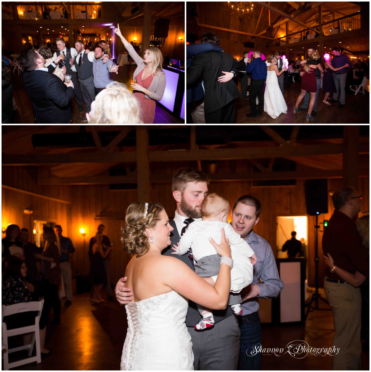 Rustic-Manor-Wedding_1920